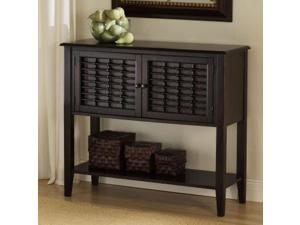 Hillsdale Furniture 4766-850 Bayberry- Glenmary Sideboard