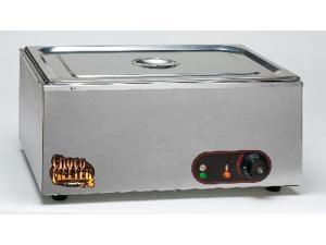 ChocoVision Corp C116MELTER110V Choco Melter