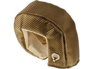 Heatshield 300073 Lava Turbo Shield Proprietary Data Lava, T3 Flange Turbos