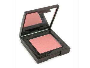 Laura Mercier 09206124702 Second Skin Cheek Colour - Orange Blossom - 3.6g-0.13oz