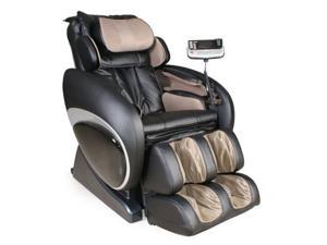"Osaki OS-4000A 47""H x 32""W Massage Chair for Health Care and Relax"