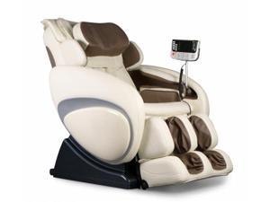 Osaki OS-4000C Massage Chair