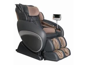 Osaki OS-4000D Massage Chair