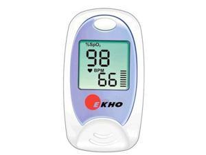 EKHO POX-01-00009 P-900 Pulse Oximeter