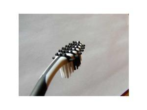 Archtek 360 Mouthbrush with Rubber Nubs Asst. 12 Pack - Pack of 24