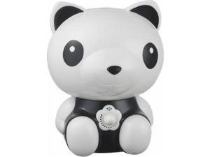 SUNPENTOWN SU-3883 Cute Panda Ultrasonic Humidifier