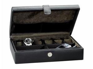 Ragar Company GQ713 Jewelry-Valet Box