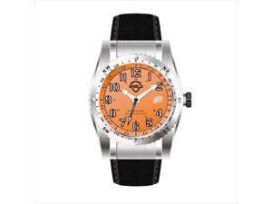 Shield SLDSH0106 Nuno Mens Watch