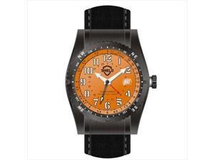 Shield SLDSH0107 Nuno Mens Watch