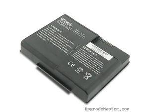 DENAQ DQ-DL615A-8 8-Cell 4400mAh Battery for HP BN NX7000
