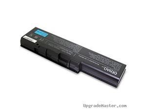 DENAQ DQ-PA3383U-12 12-Cell 7800mAh Battery for Toshiba A70-S249