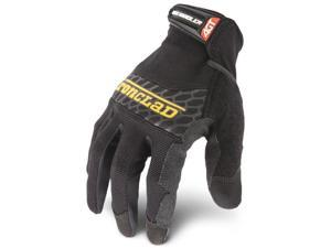 Ironclad BHG-02-S Box Handler Gloves - Small