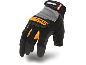 Ironclad FUG-02-S Framer Gloves - Small