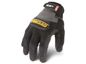 Ironclad HUG-06-XXL Heavy Utility Gloves - Extra XL