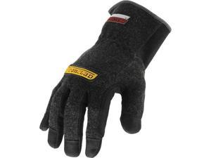 Ironclad HW4-03-M Heatworx Reinforced Gloves - Medium