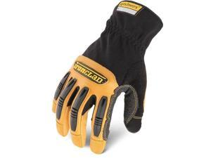 Ironclad RWG2-07-XXXL Ranchworx 2 Glove - New - XXXL