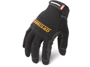 Ironclad WWI2-02-S Wrenchworx 2 Impact Glove - Small
