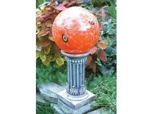 Echo Valley 9176 Tirreno Globe Pedestal