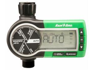 Rainbird 1ZEHTMR 1 Zone Hose End Timer
