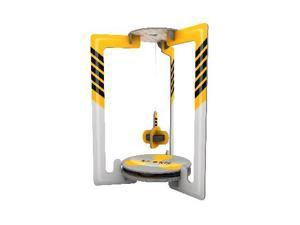 American Educational Products 6-40020 Koontz - The Chaotic Pendulum - Retail Packaging
