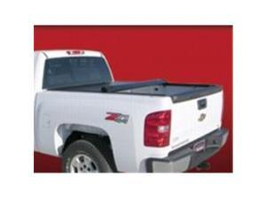 Access 91359 Vanish Tonneau Cover