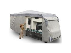 Expedition EXC2932 Class C RV Cover