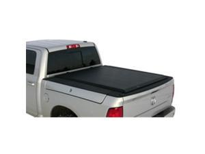 Access 24199 Access Limited 2009 Dodge Ram 1500 CrewCab 5 Feet 7 Inch Bed