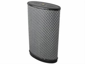 AFE Power 11-10106 aFe Pro Dry S Air Filter Elements