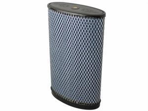 AFE Power 10-10106 aFe Pro 5R Air Filter Elements