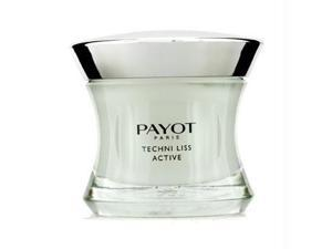 Payot 16555381801 Techni Liss Active - Deep Wrinkles Smoothing Care - 50ml-1.6oz