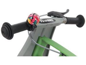 Firstbike Z5006 Flower Bell, Multi