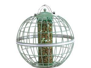 Gardman USA NT070The Nuttery Sunflwr Feed Globe