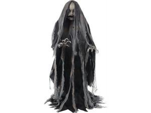 Morris Costumes MR124325 Halloween Creeper Rising Animated Prop Decor