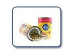 Streetwise Security Products CSDF Cutting Edge Pedigree Dog Food Can Diversion Safe