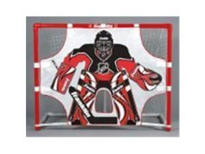 Franklin 12188F2 NHL Sports SX Comp 54-Inch Tournament Shooting Target