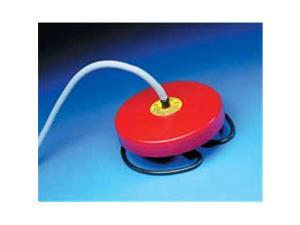 Allied Precision Floating Pond De-icer 120volt 1500 Watt - P7521