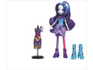 Hasbro A8841 My Little Pony Eg Deluxe Doll With Fashions Assorted 4