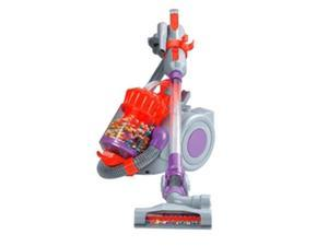 Casdon 624 DC22 Toy Vacuum Cleaner