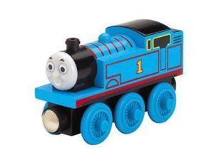 Learning Curve TMAT-15 Thomas & Friends Wooden Railway Thomas
