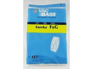 Kenmore VFBU20240007-VKE 5062 Vacuum Bags Standard Econopak