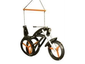 M&M Sales Enterprises, Inc. MM00117 Chopper Ride n tire swing