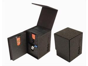 Ultra Pro 84023 Tower Deck Box