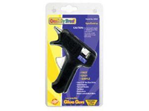 CHENILLE KRAFT COMPANY CK-3350 LOW-TEMP GLUE GUN