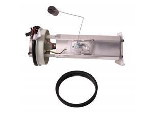 Omix-ADA 17709.33 Fuel Pump Module, 87-90 Jeep Cherokee XJ