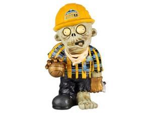 Denver Nuggets Zombie Figurine - Thematic