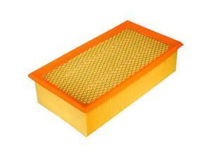 Fram Group CA9400 Panel Air Filter