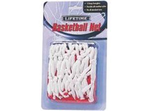 Lifetime Products Net Basketball All Weathr Nyln 776