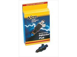 ACCEL 74616 Performance Fuel Injector