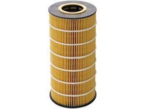 Fram Group CH10797 Heavy Duty Cartridge Oil Filter