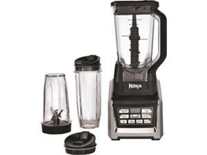 Euro-Pro Sales Company BL641 0.75 oz. Cup Duo Blender, 1300W